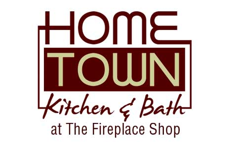 hometown_logo