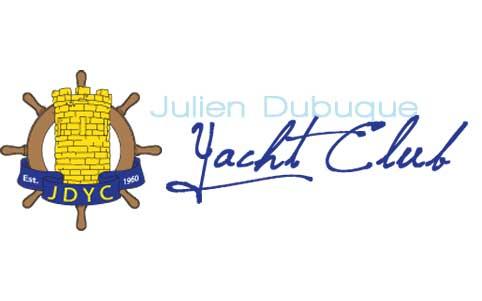 jdyc_logo