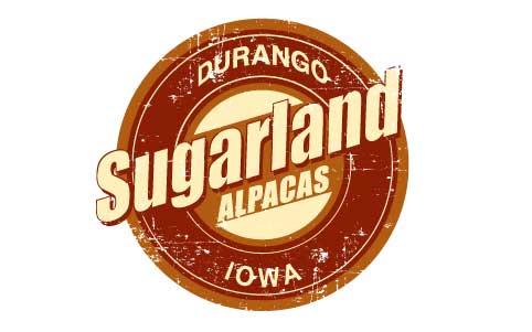 sugarland_alpacas_logo