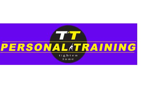 t_t_training_logo