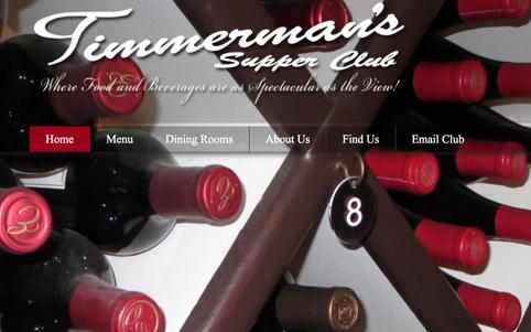 timmermans_website_1
