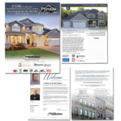Dubuque Homebuilders Parade of Homes
