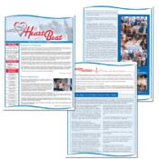 Hearts of Miromar Newsletter