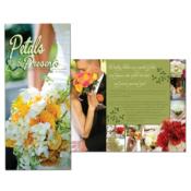 Petals and Presents